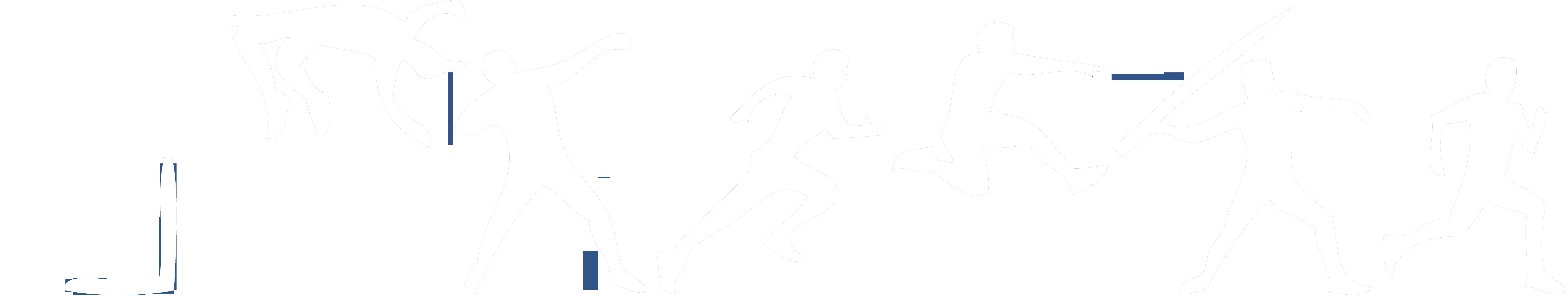 Heptathlon 2024 – Mémorandum UWE